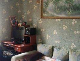 Продажа 4-комнатной квартиры, Приморский край, Находка, улица Арсеньева, фото №4