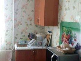 Продажа 4-комнатной квартиры, Приморский край, Находка, улица Арсеньева, фото №6