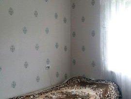 Продажа 4-комнатной квартиры, Приморский край, Находка, улица Арсеньева, фото №7