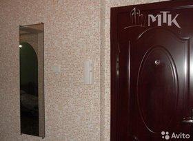 Аренда 3-комнатной квартиры, Амурская обл., 2-й микрорайон, 51, фото №1