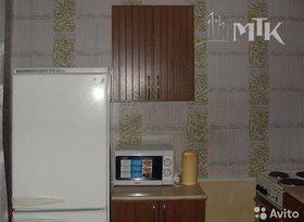 Аренда 3-комнатной квартиры, Амурская обл., 2-й микрорайон, 51, фото №3