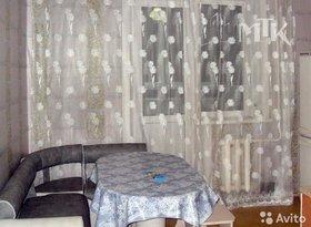 Аренда 3-комнатной квартиры, Амурская обл., 2-й микрорайон, 51, фото №2