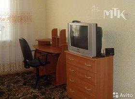 Аренда 3-комнатной квартиры, Амурская обл., 2-й микрорайон, 51, фото №4