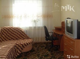 Аренда 3-комнатной квартиры, Амурская обл., 2-й микрорайон, 51, фото №5