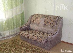 Аренда 3-комнатной квартиры, Амурская обл., 2-й микрорайон, 51, фото №6