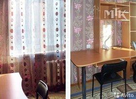 Аренда 3-комнатной квартиры, Амурская обл., 2-й микрорайон, 51, фото №7