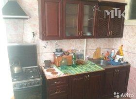 Аренда 4-комнатной квартиры, Пермский край, Березники, фото №5