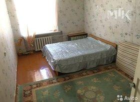 Аренда 4-комнатной квартиры, Пермский край, Березники, фото №6