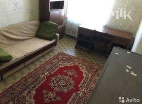 Аренда 4-комнатной квартиры, Пермский край, Березники, фото №7