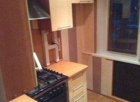 Продажа 2-комнатной квартиры, Липецкая обл., фото №3
