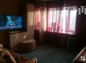 Продажа 4-комнатной квартиры, Магаданская обл., Магадан, фото №6