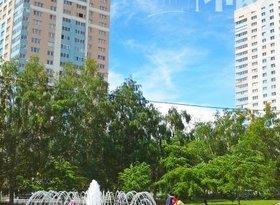 Продажа 5-комнатной квартиры, Новосибирская обл., Новосибирск, Приморская улица, 5, фото №1