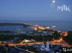 Продажа 5-комнатной квартиры, Новосибирская обл., Новосибирск, Приморская улица, 5, фото №5
