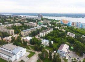 Продажа 5-комнатной квартиры, Новосибирская обл., Новосибирск, Приморская улица, 5, фото №7