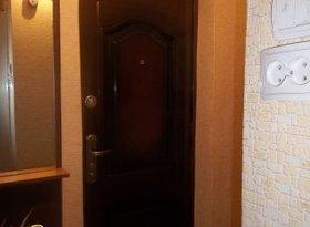 Аренда 1-комнатной квартиры, Тульская обл., Новомосковск, улица Проспект Победы, фото №6