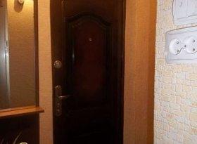 Аренда 1-комнатной квартиры, Тульская обл., Новомосковск, улица Проспект Победы, фото №7