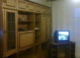 Аренда 4-комнатной квартиры, Красноярский край, Красноярск, Судостроительная улица, 99, фото №2