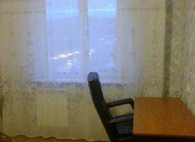 Аренда 4-комнатной квартиры, Красноярский край, Красноярск, Судостроительная улица, 99, фото №6