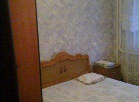 Аренда 4-комнатной квартиры, Красноярский край, Красноярск, Судостроительная улица, 99, фото №5