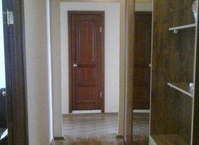 Аренда 4-комнатной квартиры, Красноярский край, Красноярск, Судостроительная улица, 99, фото №7