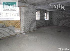 Продажа 1-комнатной квартиры, Вологодская обл., Череповец, улица Коммунистов, 40, фото №2