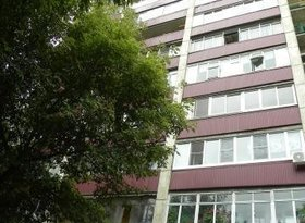 Продажа 2-комнатной квартиры, Липецкая обл., Липецк, улица Неделина, 16, фото №1