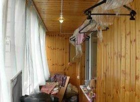 Продажа 2-комнатной квартиры, Липецкая обл., Липецк, улица Неделина, 16, фото №3