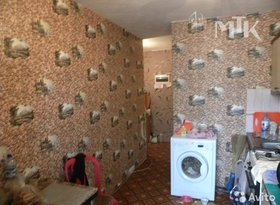 Продажа 2-комнатной квартиры, Липецкая обл., Липецк, улица Неделина, 16, фото №5