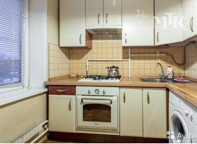 Аренда 3-комнатной квартиры, Тульская обл., Тула, улица Вересаева, 4, фото №2