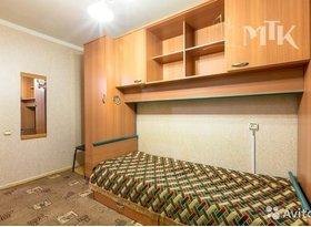 Аренда 3-комнатной квартиры, Тульская обл., Тула, улица Вересаева, 4, фото №4