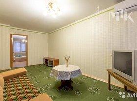 Аренда 3-комнатной квартиры, Тульская обл., Тула, улица Вересаева, 4, фото №5