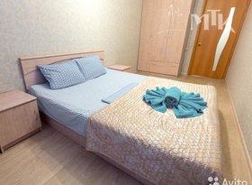 Аренда 3-комнатной квартиры, Тульская обл., Тула, улица Вересаева, 4, фото №7