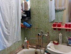 Продажа 2-комнатной квартиры, Липецкая обл., Грязи, 10, фото №3