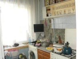 Продажа 2-комнатной квартиры, Липецкая обл., Грязи, 10, фото №4