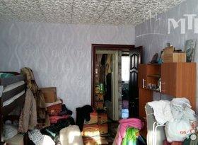 Продажа 2-комнатной квартиры, Липецкая обл., Грязи, 10, фото №5