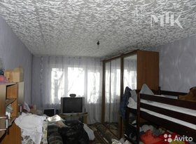 Продажа 2-комнатной квартиры, Липецкая обл., Грязи, 10, фото №6