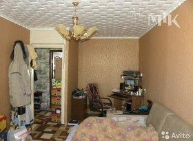 Продажа 2-комнатной квартиры, Липецкая обл., Грязи, 10, фото №7