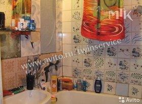 Продажа 3-комнатной квартиры, Тульская обл., Тула, улица Пузакова, 64, фото №2