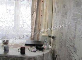 Продажа 3-комнатной квартиры, Тульская обл., Тула, улица Пузакова, 64, фото №3