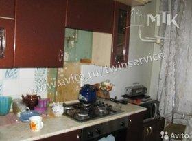 Продажа 3-комнатной квартиры, Тульская обл., Тула, улица Пузакова, 64, фото №4