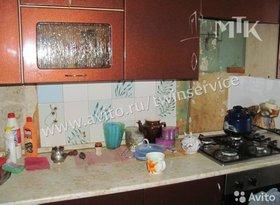 Продажа 3-комнатной квартиры, Тульская обл., Тула, улица Пузакова, 64, фото №5