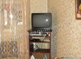 Продажа 3-комнатной квартиры, Тульская обл., Тула, улица Пузакова, 64, фото №7