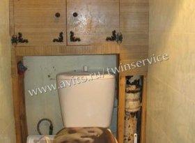 Продажа 3-комнатной квартиры, Тульская обл., Тула, улица Пузакова, 64, фото №1