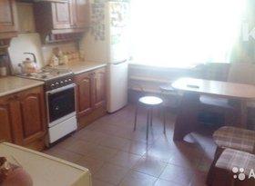 Аренда 3-комнатной квартиры, Смоленская обл., Дорогобуж, улица Мира, фото №1