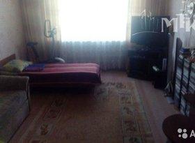 Аренда 3-комнатной квартиры, Смоленская обл., Дорогобуж, улица Мира, фото №2