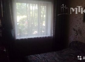 Аренда 3-комнатной квартиры, Смоленская обл., Дорогобуж, улица Мира, фото №5