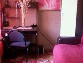 Аренда 2-комнатной квартиры, Брянская обл., Брянск, Белорусская улица, 40, фото №1