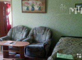 Аренда 2-комнатной квартиры, Брянская обл., Брянск, Белорусская улица, 40, фото №2