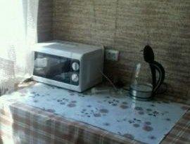 Аренда 2-комнатной квартиры, Брянская обл., Брянск, Белорусская улица, 40, фото №4