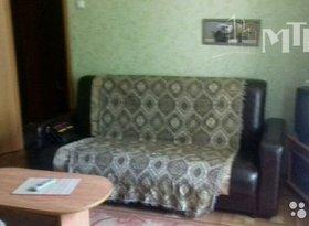 Аренда 2-комнатной квартиры, Брянская обл., Брянск, Белорусская улица, 40, фото №3